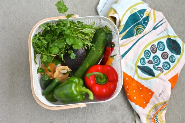 quinoa_chili_ingredients