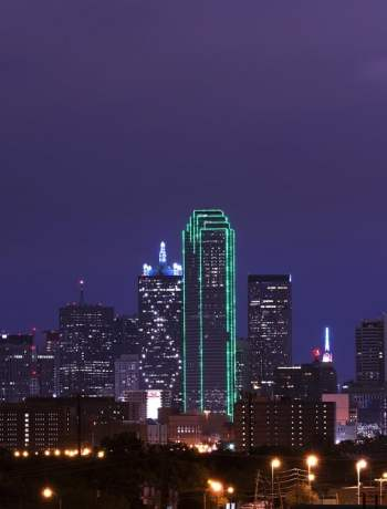 best vegetarian restaurants Dallas