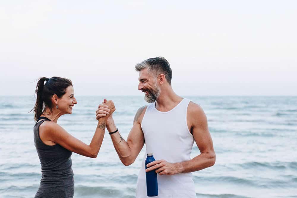 vegetarian arthritis supplements