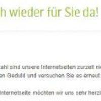 Nach Fack Ju Göhte: DocMo goes Kant! - Über die neue Fühl-oh-Sophie im Digitalen