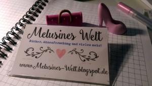 www.Melusines-Welt.blogspot.de_Namensschild