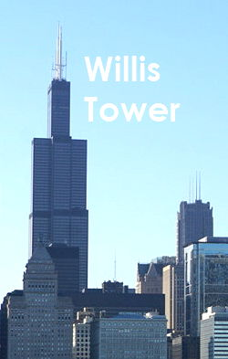 chicago_towers_02