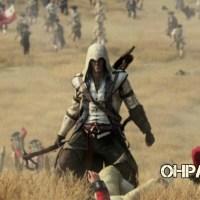 """""""Fan"""" de Assassin´s Creed apuñala a sacerdote en México"""