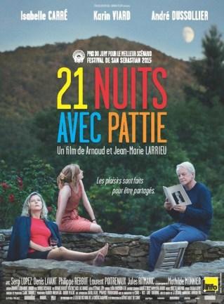 21+NUITS+AVEC+PATTIE