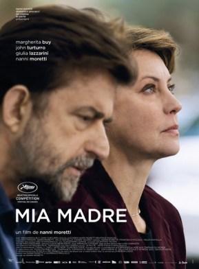 MIA+MADRE+2