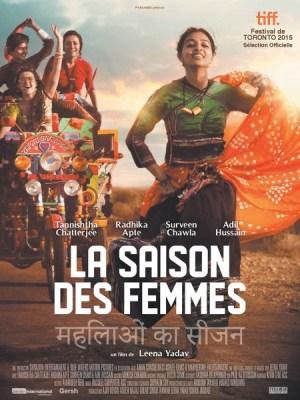 LA+SAISON+DES+FEMMES