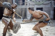 SPARTACUS+PHOTO1