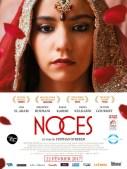 noces2