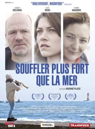 SOUFFLER+PLUS+FORT+QUE+LA+MER