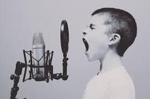 boy-singing