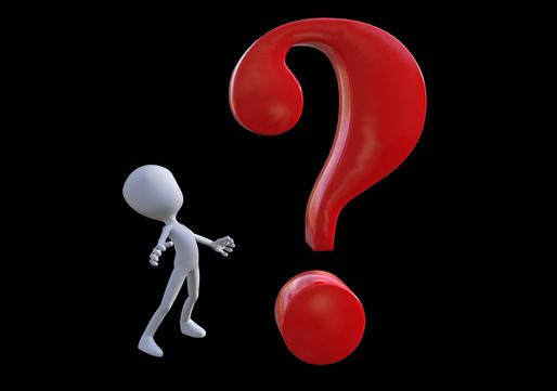 karen_tips_question