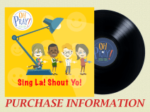 Thumbnail+record+purchase info_13