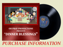 DinBless_thumbnai+record_purchase info