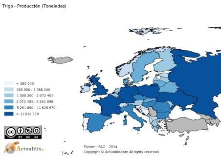 europa-mapa-trigo-produccion