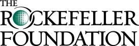 The_Rockefeller_Foundation_Logo.svg