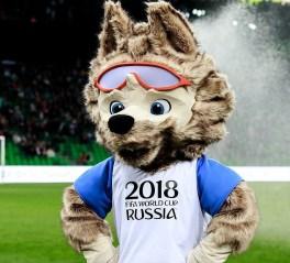 1024px-rus-ivorycoast_13-e1505729564604.jpg