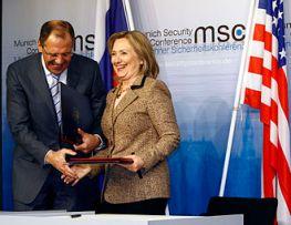 Msc2011_SZ_002_Lavrov_Clinton