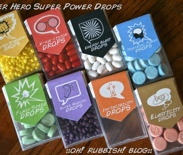 Whether Youre Looking For Marvel Super Hero Party Ideas Super Hero Gift Ideas For Your Party Super Hero Crafts To Make At Home With Your Kids