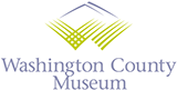 Washington County Museum