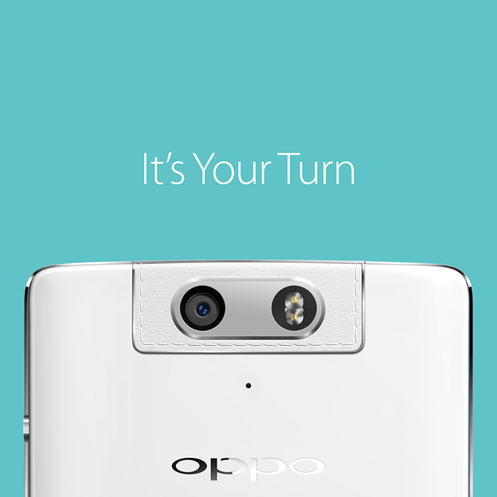 Oppo Latest Launch: The N3 and R5