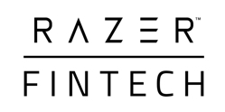 Razer Merchant Services and Paynet Power Mydebit Tap-On-Phone, Turning Merchant Smartphones into Card Payment Terminals
