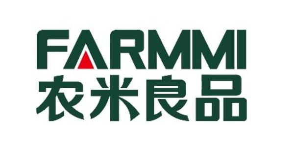 Farmmi Continues North American Sales Expansion