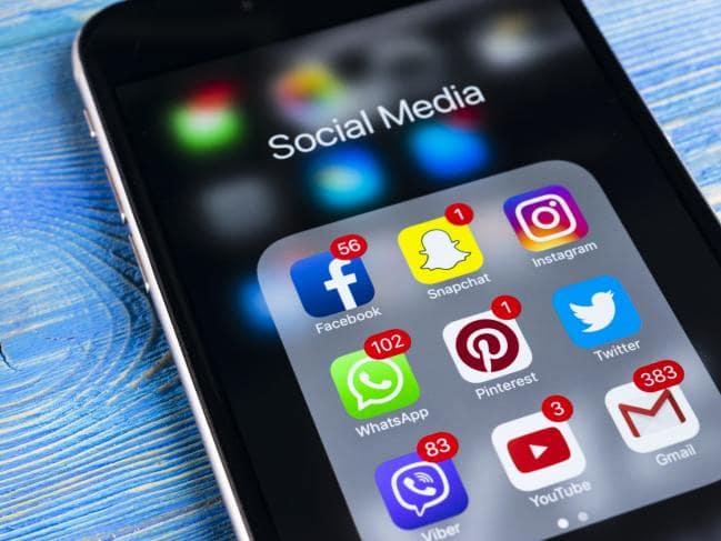 Facebook, Instagram dan Whatsapp Akan Bergabung Mulai Tahun 2020