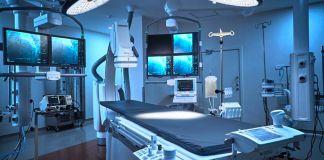 hospital avisena shah alam
