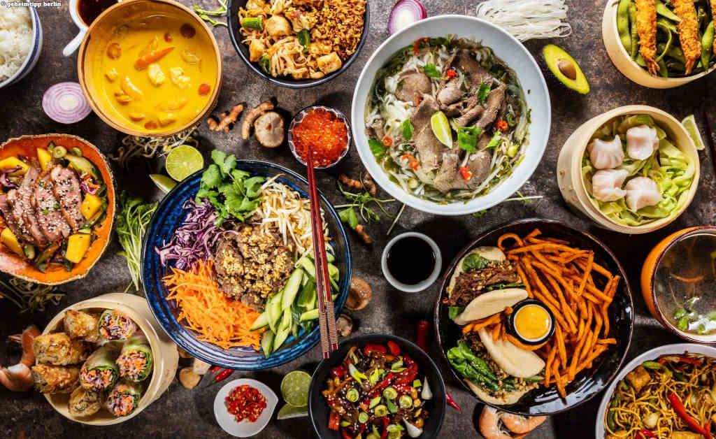 makanan tidak sihat di Malaysia