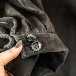 Pattern Review – Vogue V1652 Dress