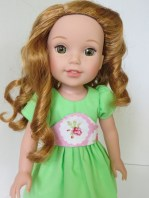 oh-sew-kat-sewing-patters-for-dolls-210