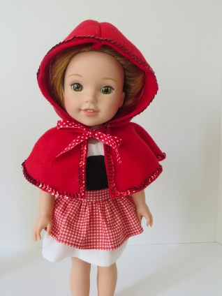 oh-sew-kat-sewing-patters-for-dolls-218