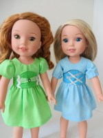 oh-sew-kat-sewing-patters-for-dolls-292