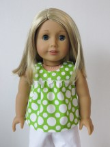 Oh Sew Kat Sewing Patterns for Dolls-112