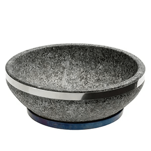 IH石焼きビビンバ用鍋