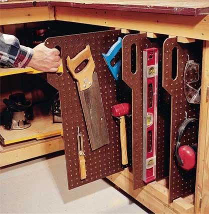 tool-storage-slides