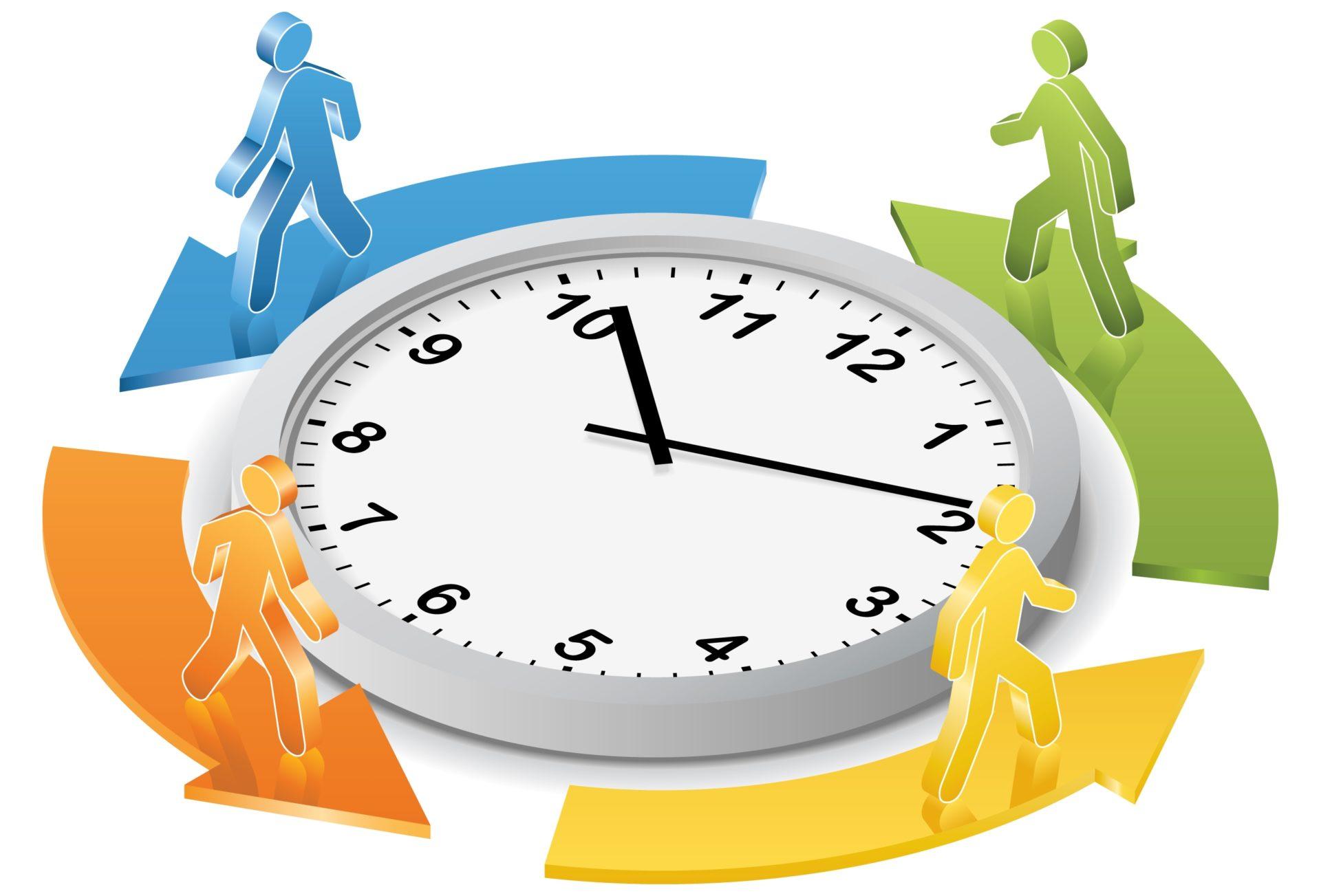 shift work hours circadian rhythm disorder sleep disordered breathing