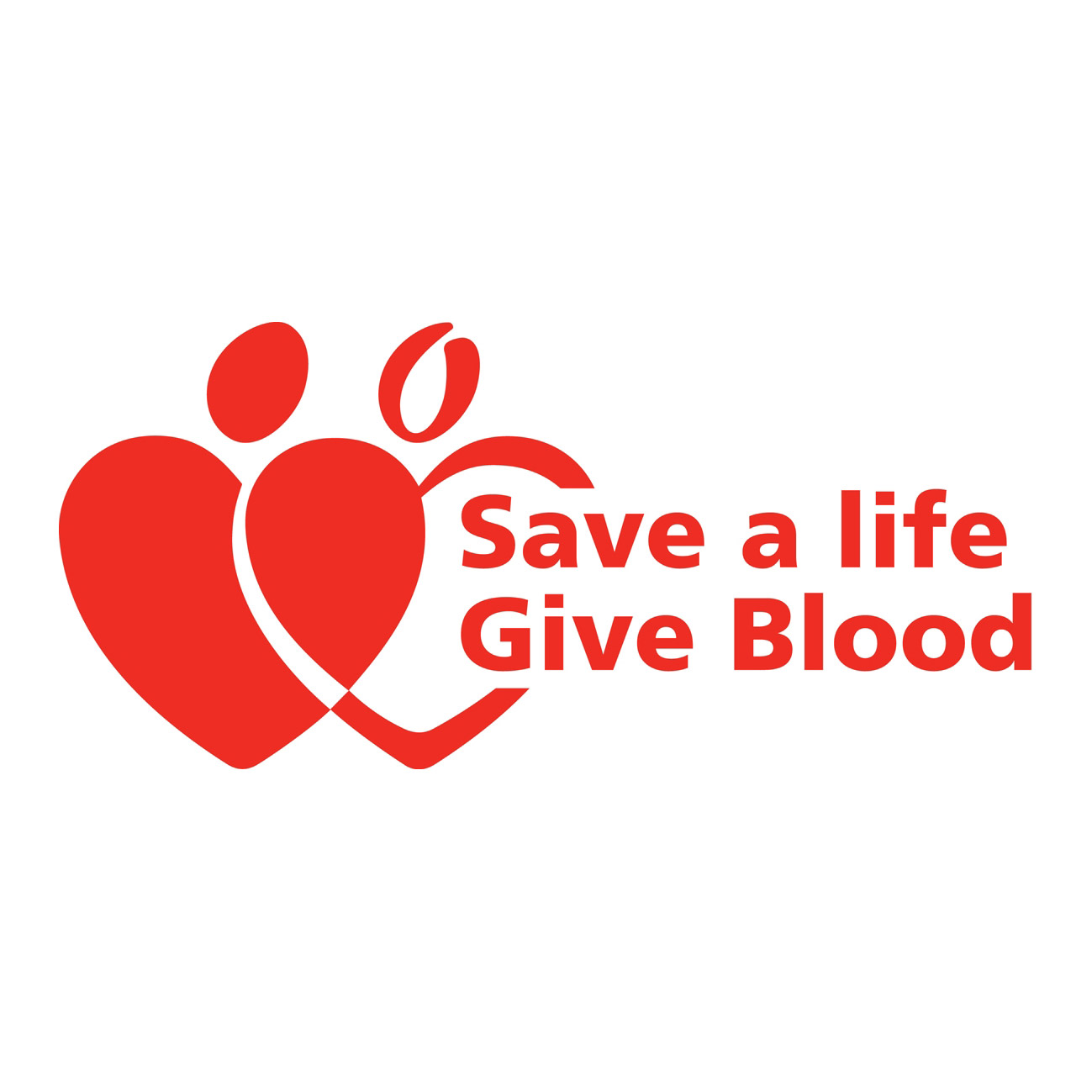 1 Saves Donation Blood 3