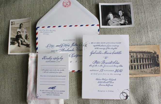 Vintage Style Wedding Invitations And Get Ideas How To Make The Invitation Look Fetching 20