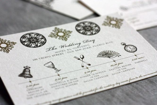 Spanish Wedding Invitations Wording Samples For Invitationshandsmaden