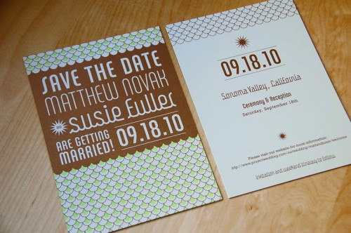 Art-Deco-Wedding-Save-the-Date