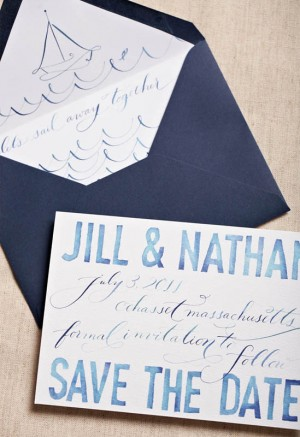 Blue-Watercolor-Calligraphy-Wedding-Save-the-Dates