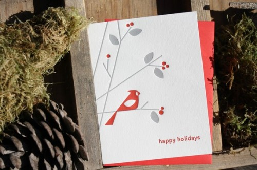 Hazel-and-Violet-Ink-Holiday-Card