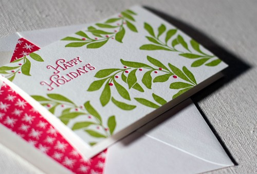 Smock-Letterpress-Eco-Friendly-Holiday-Card