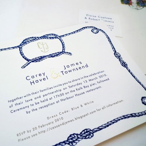 modern-tying-the-knot-wedding-invitations