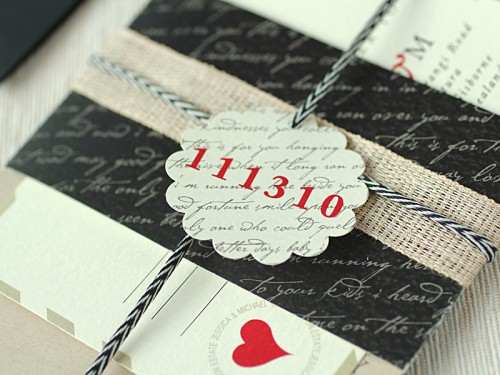 Love-Letter-Wedding-Invitations-Tag