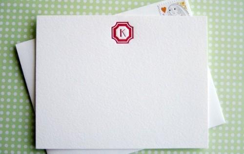 Missive-Regency-Monogram-Note-Cards