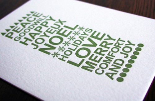 Rock-Paper-Ink-Holiday-Card