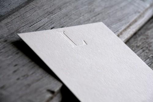 Studio-827-blind-impression-letterpress-initial-note-cards
