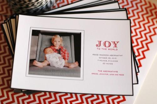 Sugar-Paper-Studio-Holiday-Cards-Joy